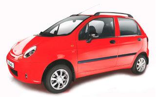 Двигатели автомобиля ДЭУ Нексия: характеристики, неисправности и тюнинг