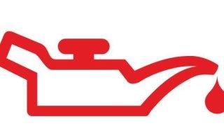 Замена масла на ВАЗ 2109: пошаговая инструкция