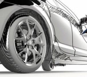 Самый надежный автомобильный двигатель: сравнение марок