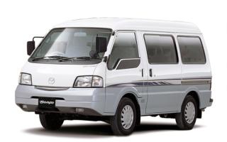 Двигатель Mazda r2: характеристики, неисправности и тюнинг