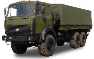 Двигатели серии ЯМЗ 236, 238 и 240: характеристики, неисправности и тюнинг