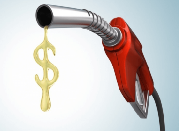 Как эффективнее всего уменьшить расход топлива: советы автоэкспертов