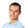 Двигатель на Шевроле Нива: характеристики, ремонт и тюнинг