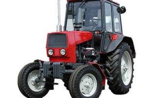 Двигатель Д 144: характеристики, неисправности и тюнинг