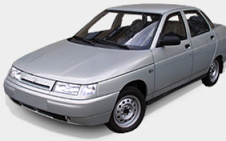 Двигатель ВАЗ 21114: характеристики, неисправности и тюнинг