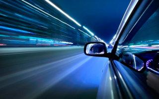 Двигатель Тойота 3S FE: характеристики, неисправности и тюнинг