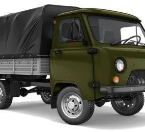 Двигатель ЗМЗ серии 410: характеристики, неисправности и тюнинг