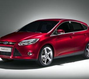 Двигатели Форд: характеристики, неисправности и тюнинг