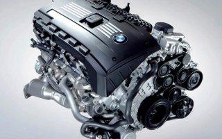 Мойка автомобильного двигателя: когда и как правильно мыть