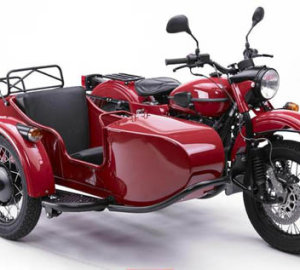 Двигатель на мотоцикл Урал: характеристики, неисправности и тюнинг