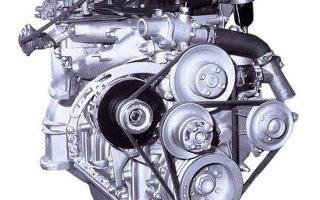 Как заменить регулировочный винт клапана на ЗМЗ 402?