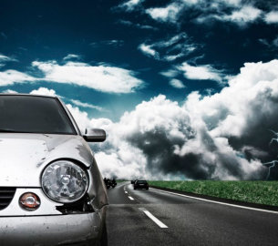 Вибрация автомобильного двигателя на холостых: диагностика и ремонт