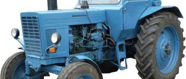 Двигатель серии Д 240: характеристики, неисправности и тюнинг