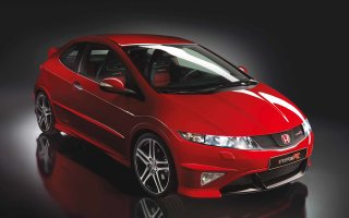 Двигатели автомобиля Хонда: характеристики, неисправности и тюнинг