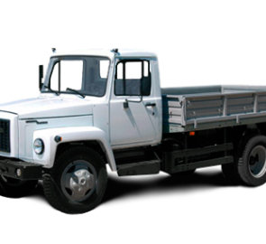 Двигатель ММЗ Д 245: характеристики, неисправности и тюнинг
