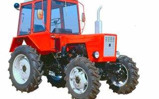 Двигатель серии Д 21: характеристики, неисправности и тюнинг