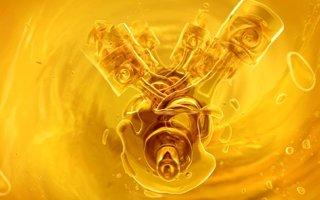 Как заменить масло в двигателе ваз 2114 : какое и сколько лить, инструкция