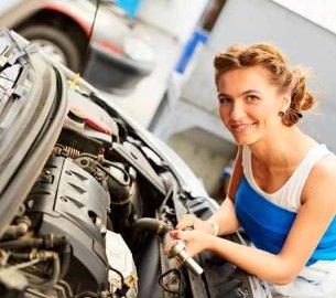 Неисправности дизельного двигателя и способы их устранения