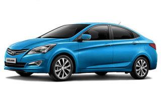 Двигатель на автомобиль Хендай Солярис: характеристики, неисправности и тюнинг