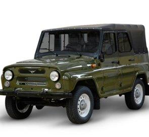 Дизельный двигатель на авто УАЗ: характеристики, неисправности и тюнинг