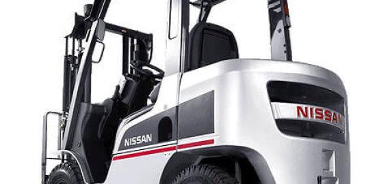 Двигатель Ниссан К 15: характеристики, неисправности и тюнинг