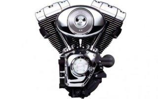 V образный автомобильный двигатель: особенности, достоинства и недостатки