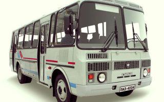 Двигатель 53 модели ЗМЗ: характеристики, неисправности и тюнинг