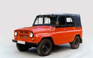 Двигатель УМЗ 417 на УАЗ: характеристики, неисправности и тюнинг