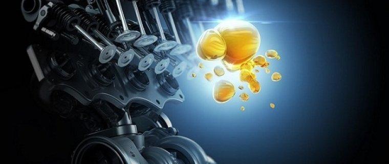 Почему двигатель ест масло: причины и методы исправления