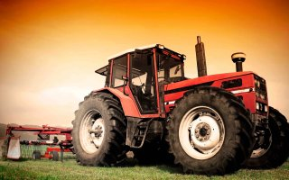 Двигатель серии УД 25: характеристики, неисправности и тюнинг