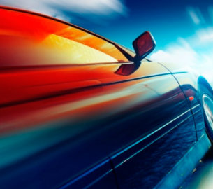 Тюнинг автомобильного двигателя своими руками: виды и советы по его форсированию