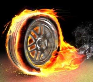 Увеличение мощности автомобильного двигателя своими руками