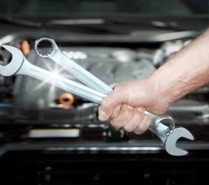 Двигатель ЗМЗ не реагирует на изменения угла опережения: причины