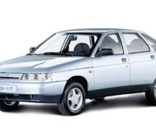 Двигатель на ВАЗ 21124: характеристики, неисправности и тюнинг