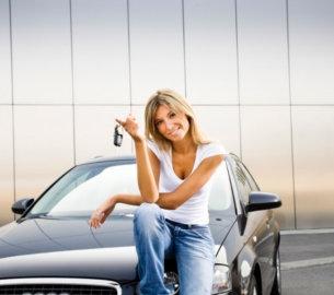 Стартер не крутит автомобильный двигатель: причины и ремонт