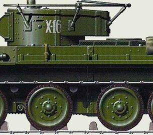 Танковый двигатель серии  B 2: характеристики, неисправности и тюнинг