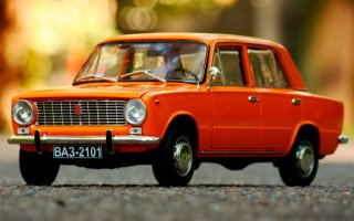 Двигатель автомобиля ВАЗ 2101: характеристики, неисправности и тюнинг