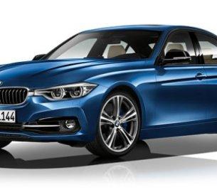 Двигатели на BMW: характеристики, неисправности и тюнинг