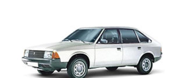 Двигатели на Москвич 2141: характеристики, неисправности и тюнинг