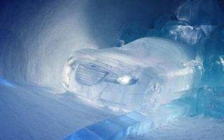 Система охлаждения автомобильного двигателя: устройство и принцип действия
