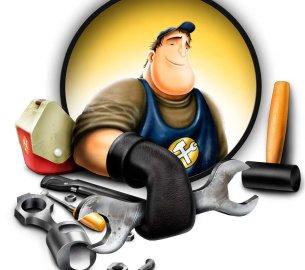 Двигатель автомобиля работает с перебоями: причины и ремонт