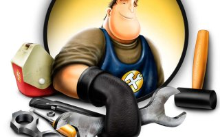 Ресурс автомобильного двигателя: как продлить