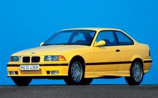 Двигатель BMW m50b25: характеристики, неисправности и тюнинг