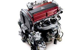 Двигатель модификации 4g63: характеристики, неисправности и тюнинг