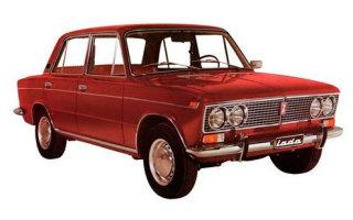 Двигатель на ВАЗ 2103: характеристики, неисправности и тюнинг