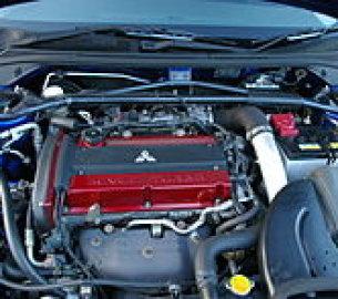 Двигатель Мицубиси 4g93: характеристики, неисправности и тюнинг