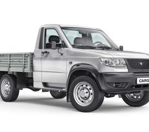 Двигатель серии ЗМЗ-514: характеристики, неисправности и тюнинг