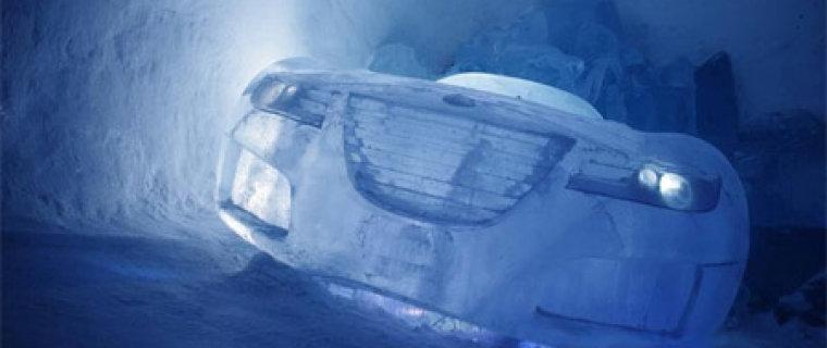 Утеплители для двигателя на зиму: виды и как правильно утеплять
