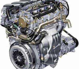 Все о двигателях внутреннего сгорания: устройство, принцип работы и тюнинг
