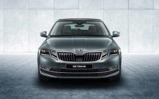 Двигатель VW 1,6 bfq Шкода Октавия: характеристики, неисправности и тюнинг